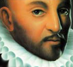 michel-de-montaigne1